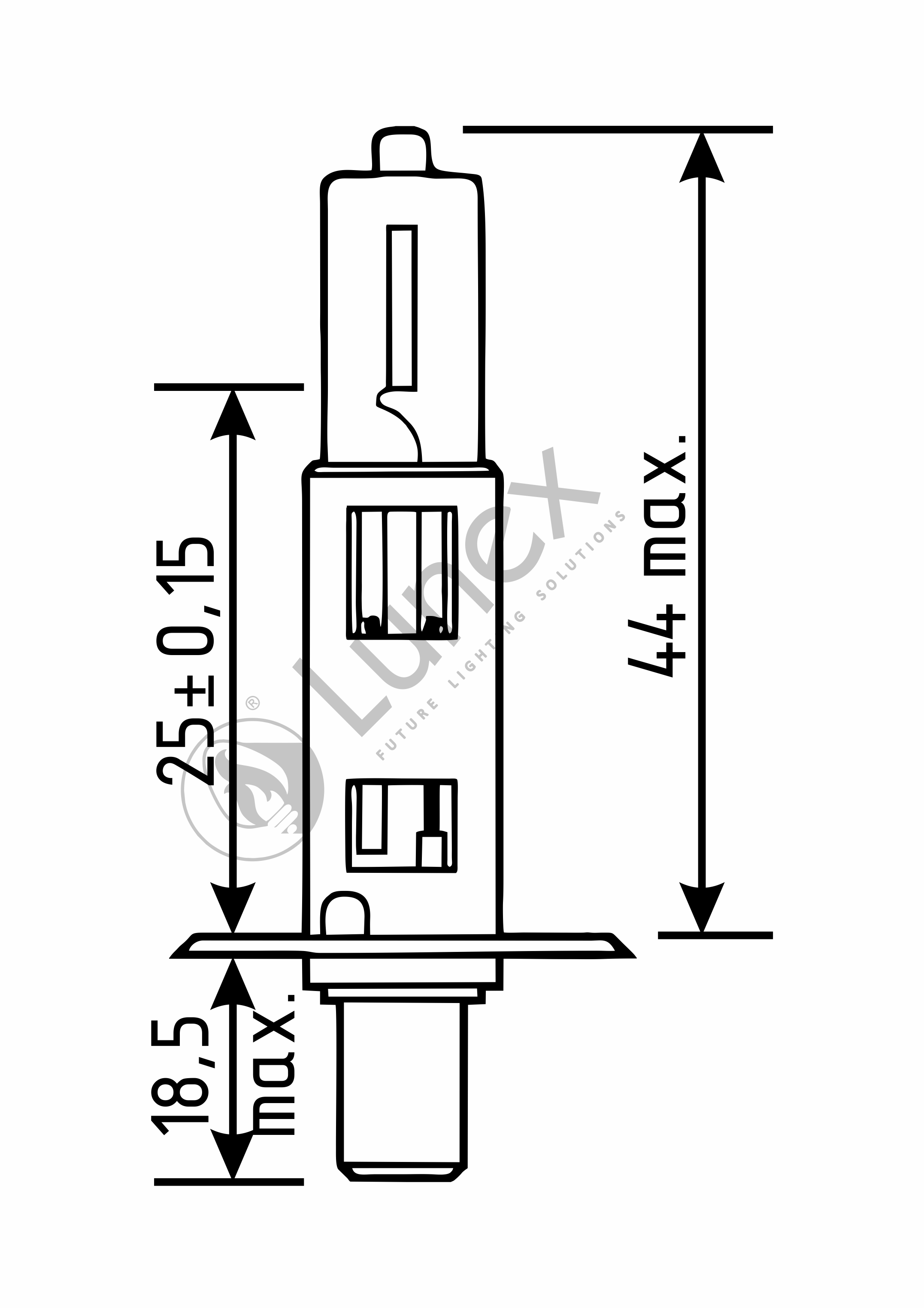 08G139 ALTERNATOR Regulator Mercedes SL350 3.7 230 Vito Viano 3.2 3.7 639 23580