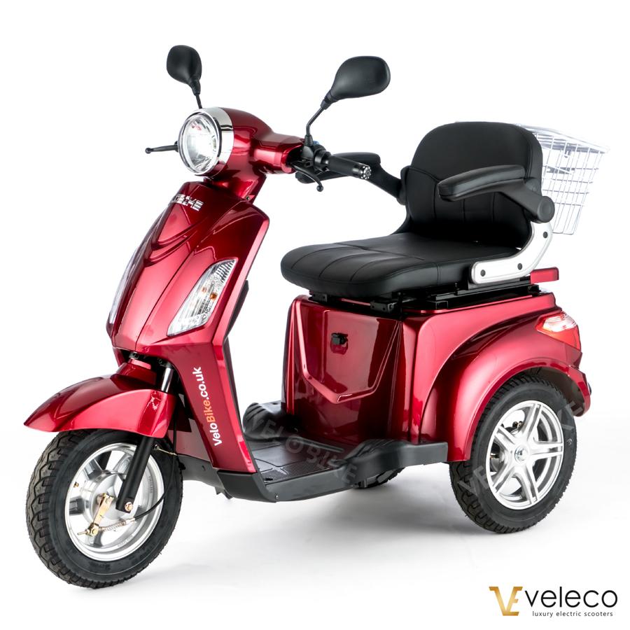 pour cyclomoteur scooter livraison gratuite Version 1 Nouveau Blanc Jeu de clés